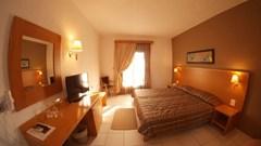 Bomo Europa Beach Hotel - photo 25