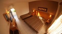 Bomo Europa Beach Hotel - photo 26