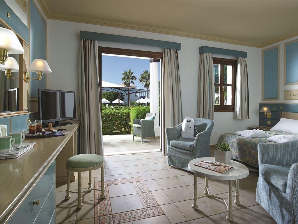 Aldemar Royal Mare Luxury Resort & Thalasso  - 21