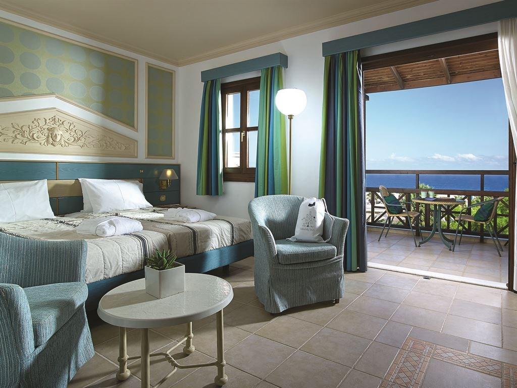 Aldemar Royal Mare Luxury Resort & Thalasso  - 22