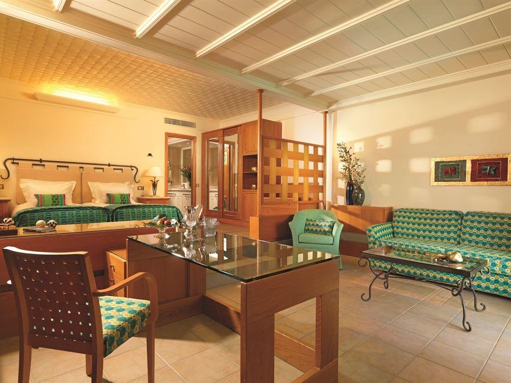 Aldemar Royal Mare Luxury Resort & Thalasso  - 23