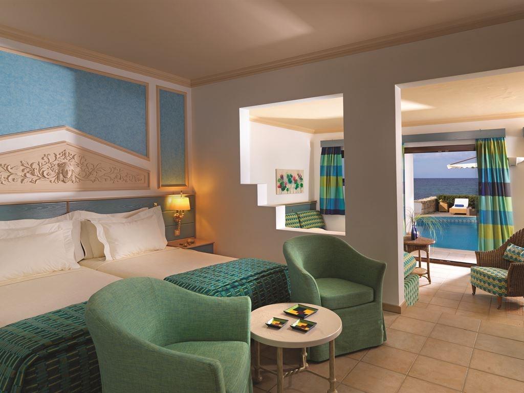 Aldemar Royal Mare Luxury Resort & Thalasso  - 24