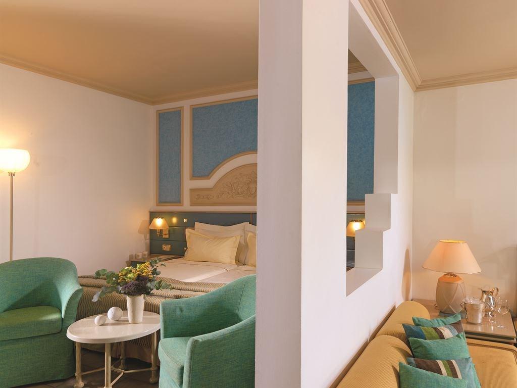 Aldemar Royal Mare Luxury Resort & Thalasso  - 25