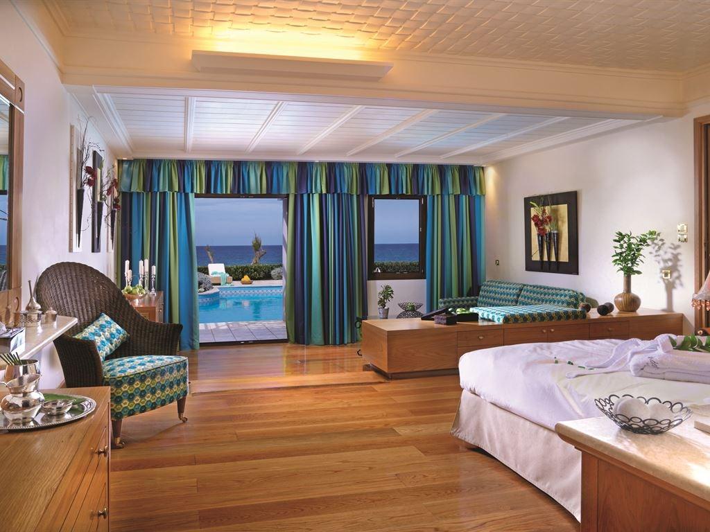 Aldemar Royal Mare Luxury Resort & Thalasso  - 26