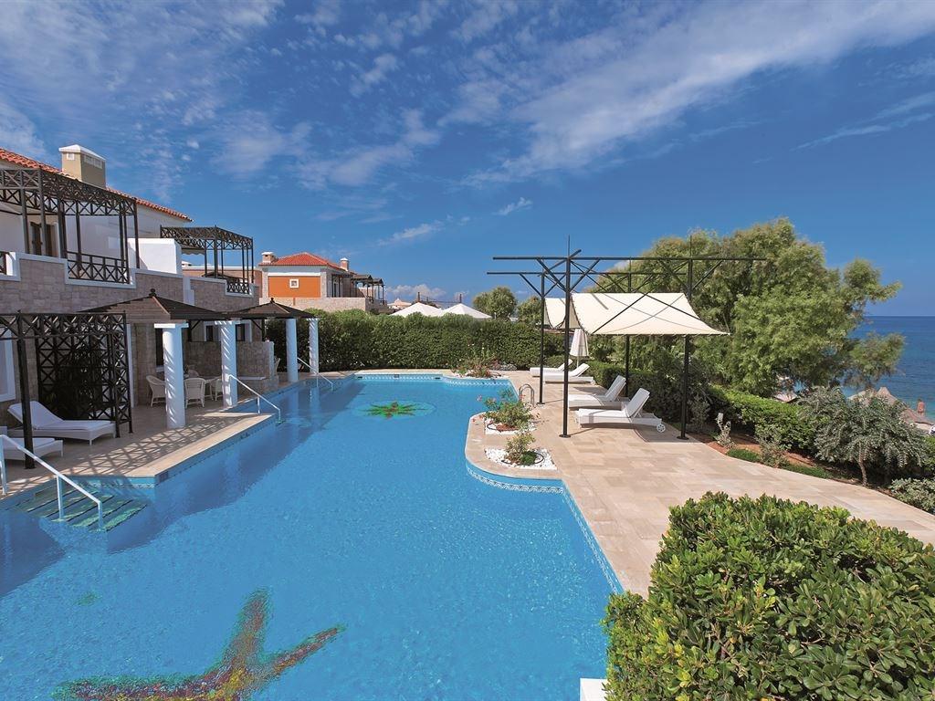 Aldemar Royal Mare Luxury Resort & Thalasso  - 19