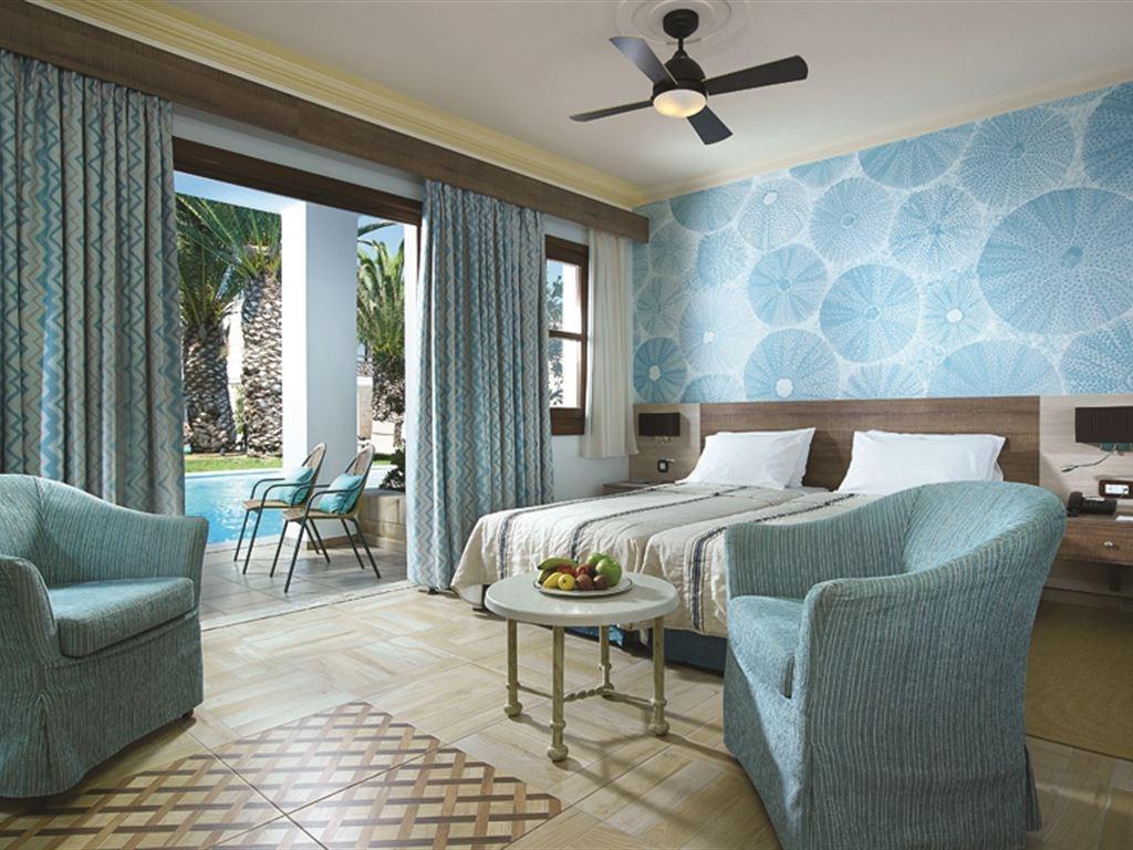 Aldemar Royal Mare Luxury Resort & Thalasso  - 28