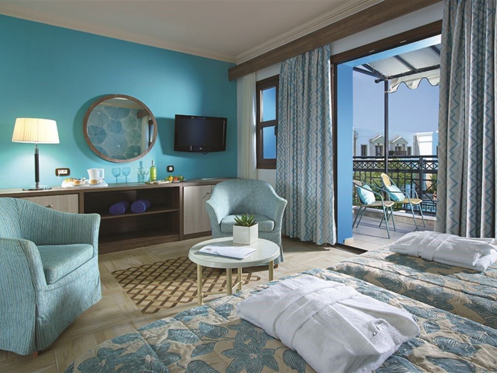 Aldemar Royal Mare Luxury Resort & Thalasso  - 29