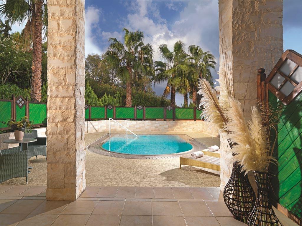 Aldemar Royal Mare Luxury Resort & Thalasso  - 30