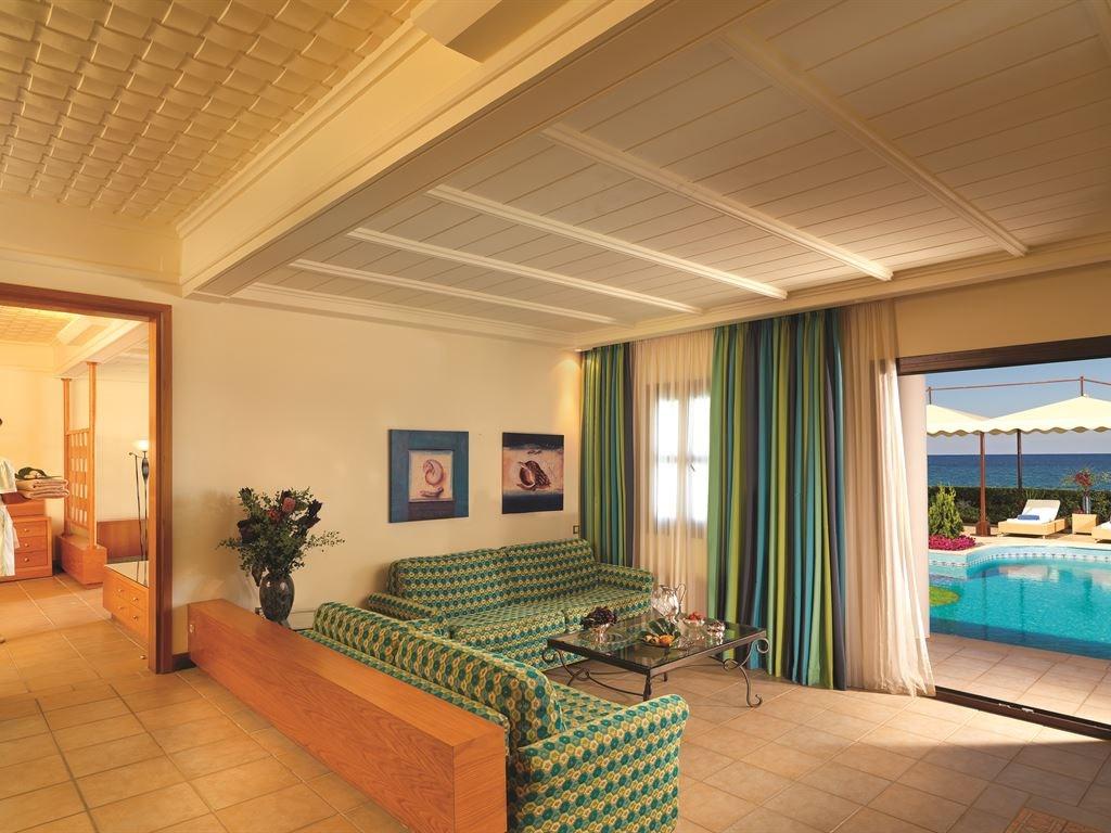Aldemar Royal Mare Luxury Resort & Thalasso  - 31