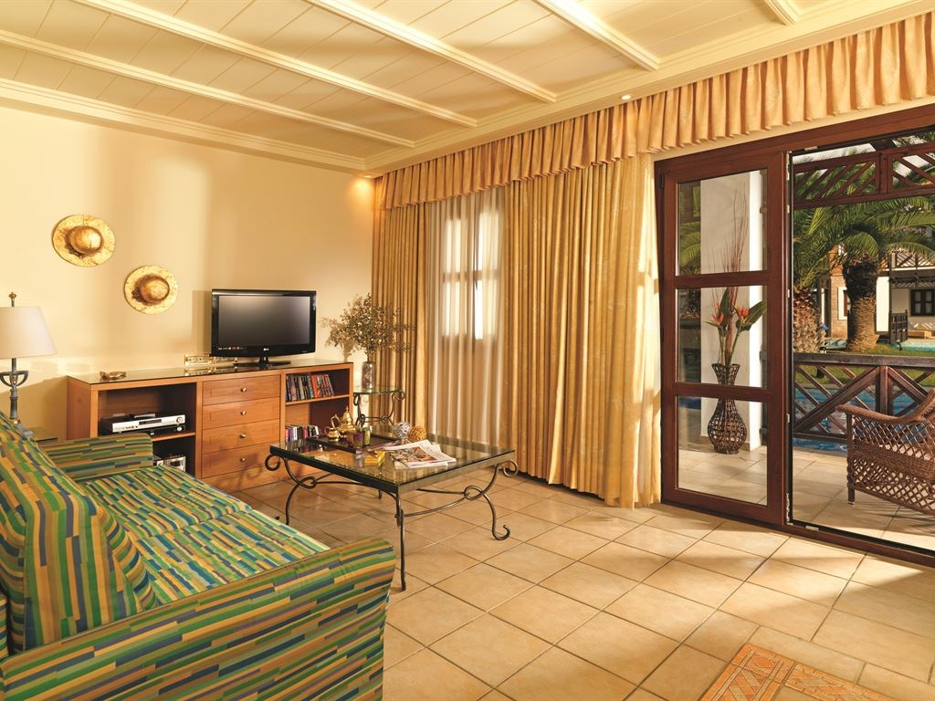 Aldemar Royal Mare Luxury Resort & Thalasso  - 32