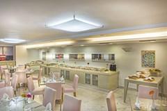 Achaia Beach Hotel  - photo 33