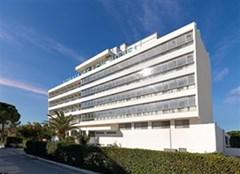 Achaia Beach Hotel  - photo 15