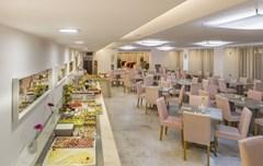 Achaia Beach Hotel  - photo 13