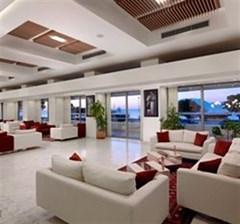 Achaia Beach Hotel  - photo 23