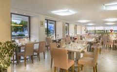 Achaia Beach Hotel  - photo 34