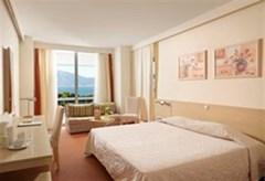Achaia Beach Hotel  - photo 43