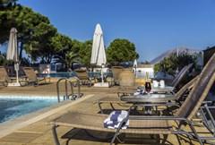 Achaia Beach Hotel  - photo 39