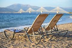 Achaia Beach Hotel  - photo 3