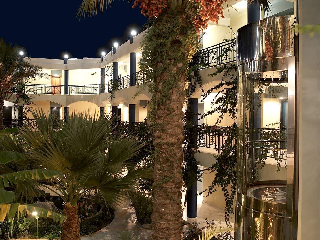 Atrium Palace Thalasso Spa Resort  & Villas - 14