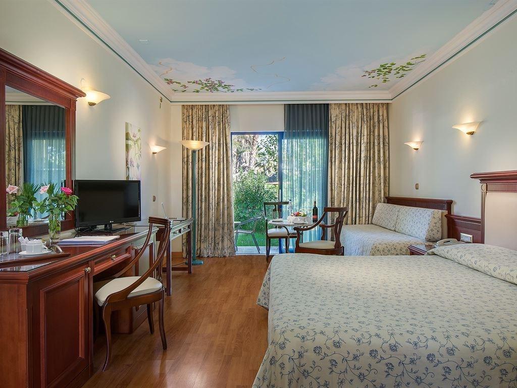 Atrium Palace Thalasso Spa Resort  & Villas - 42