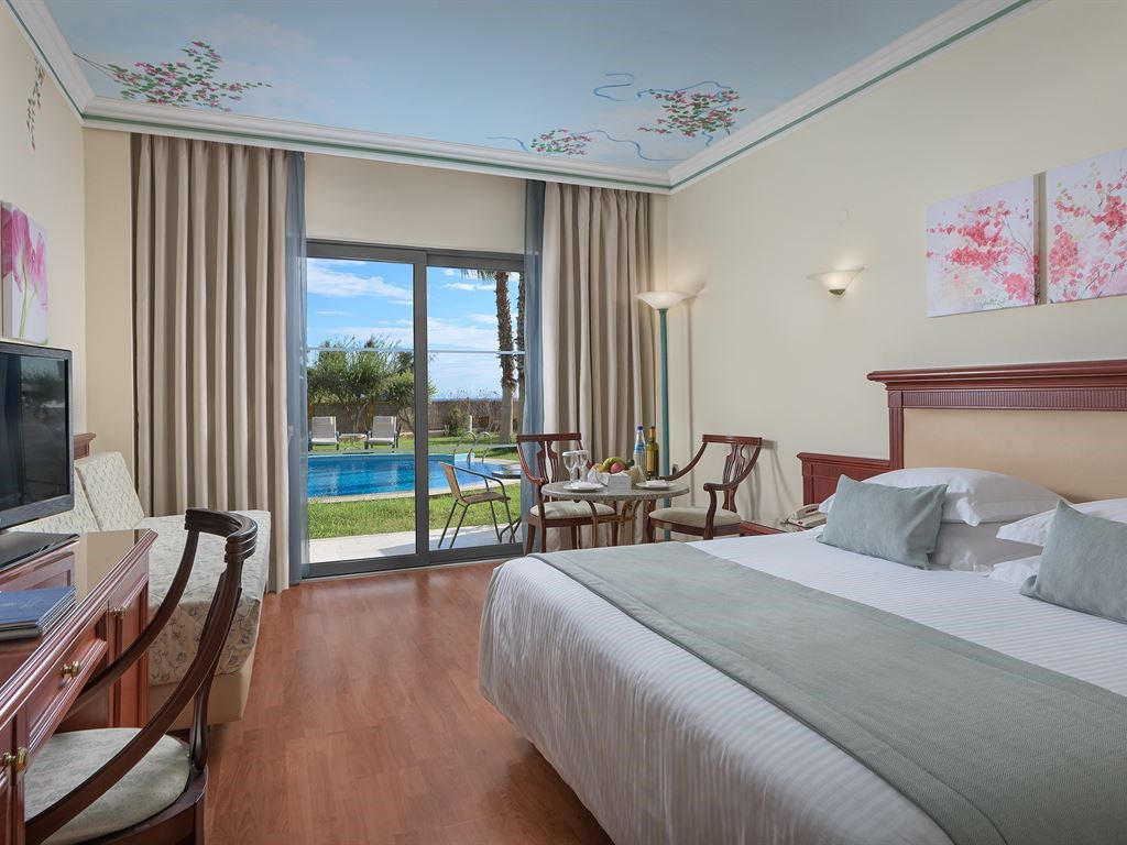Atrium Palace Thalasso Spa Resort  & Villas - 40