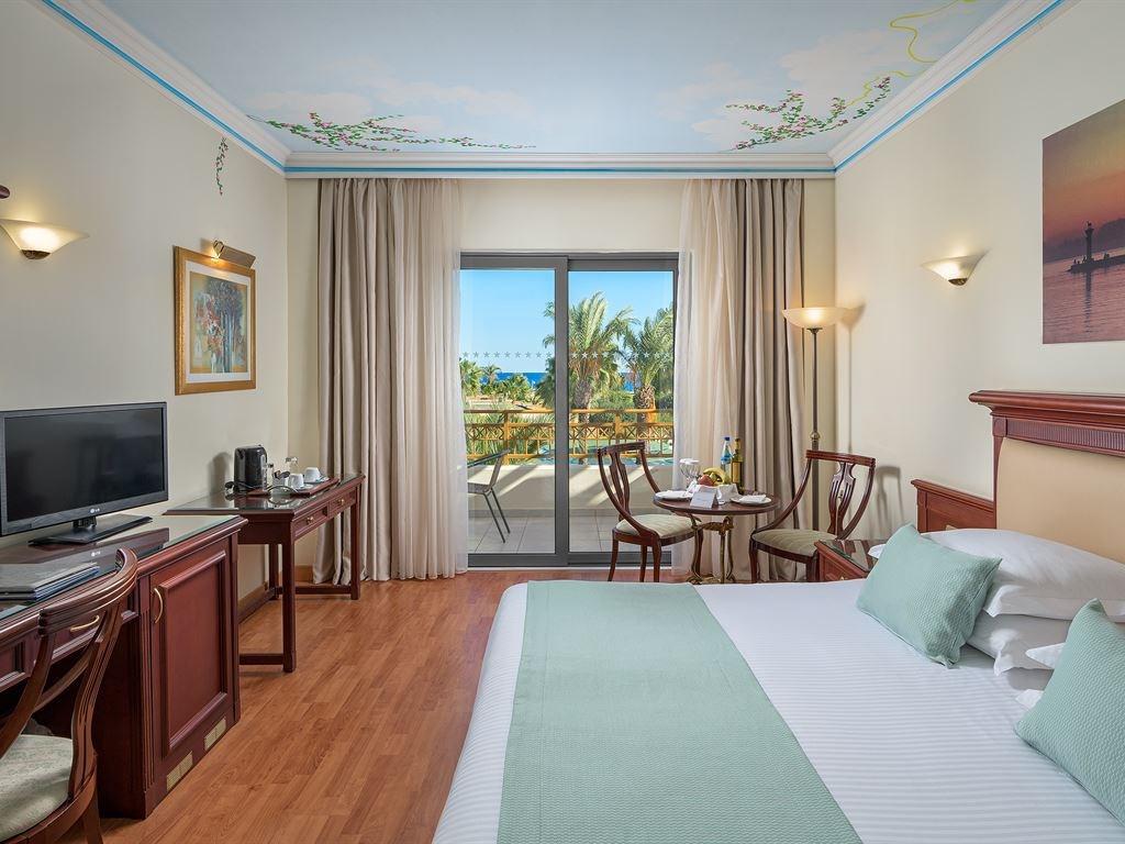 Atrium Palace Thalasso Spa Resort  & Villas - 43