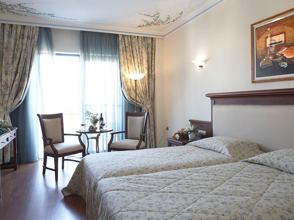 Atrium Palace Thalasso Spa Resort  & Villas - 44
