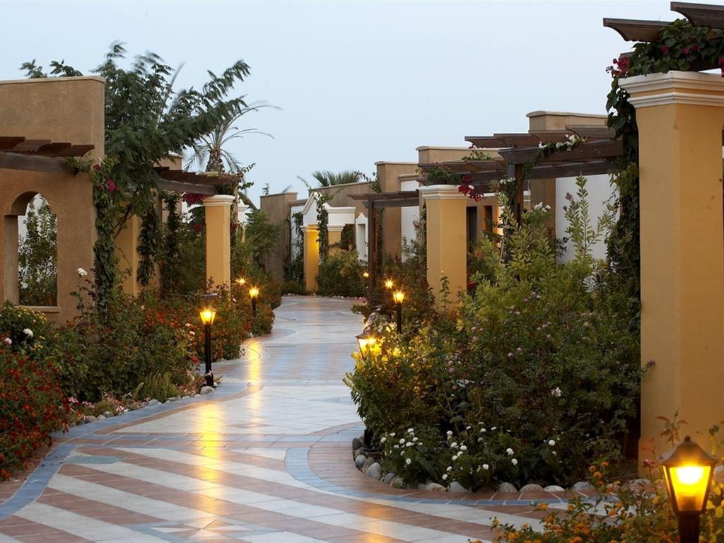Atrium Palace Thalasso Spa Resort  & Villas - 3