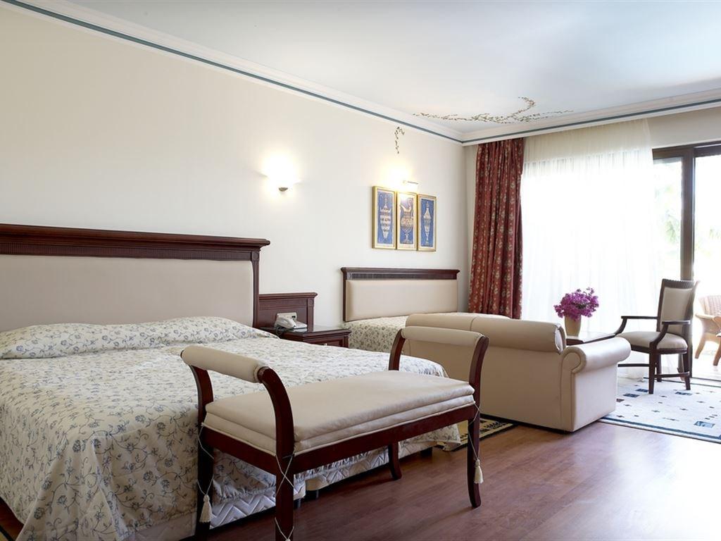 Atrium Palace Thalasso Spa Resort  & Villas - 45