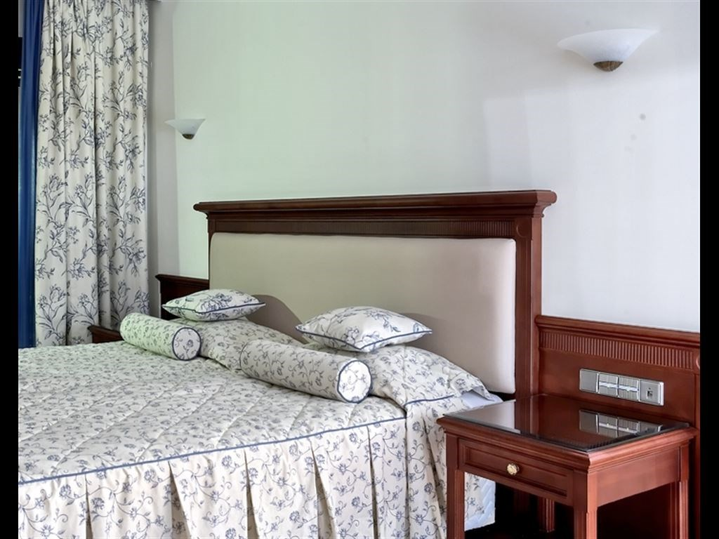 Atrium Palace Thalasso Spa Resort  & Villas - 48