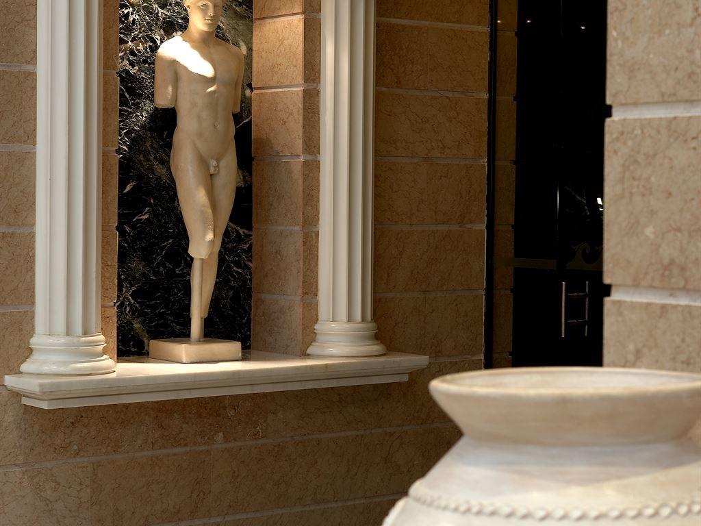 Atrium Palace Thalasso Spa Resort  & Villas - 18