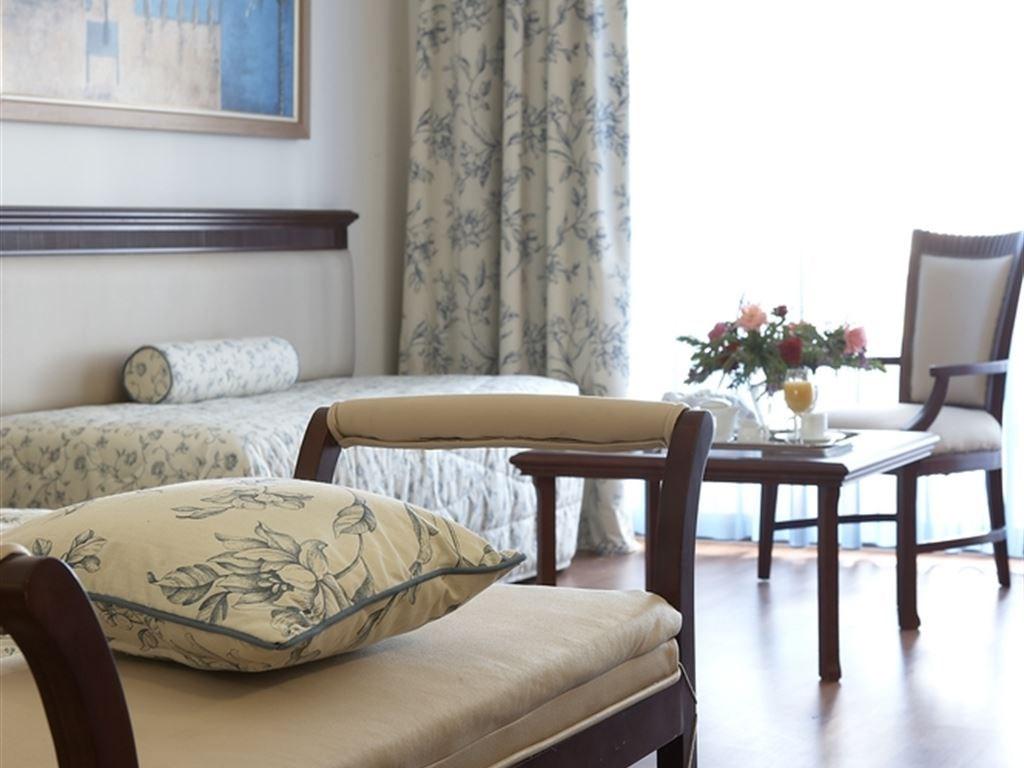 Atrium Palace Thalasso Spa Resort  & Villas - 37