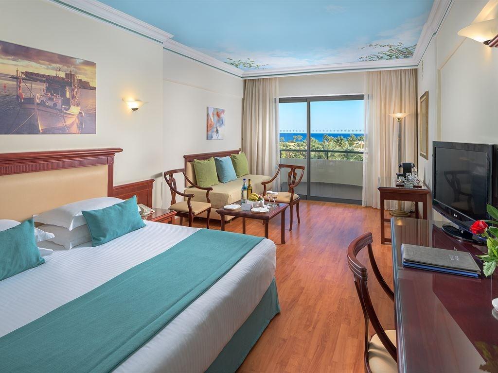 Atrium Palace Thalasso Spa Resort  & Villas - 36