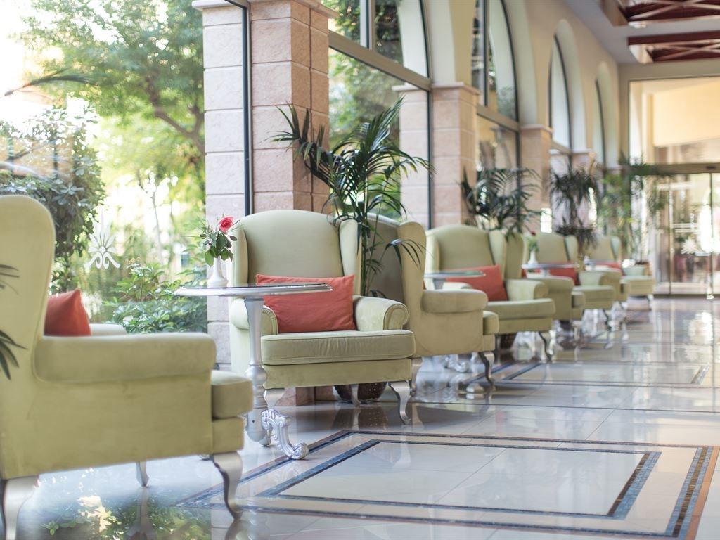 Atrium Palace Thalasso Spa Resort  & Villas - 20