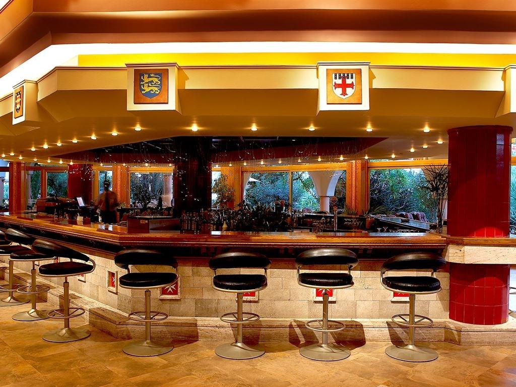 Atrium Palace Thalasso Spa Resort  & Villas - 22