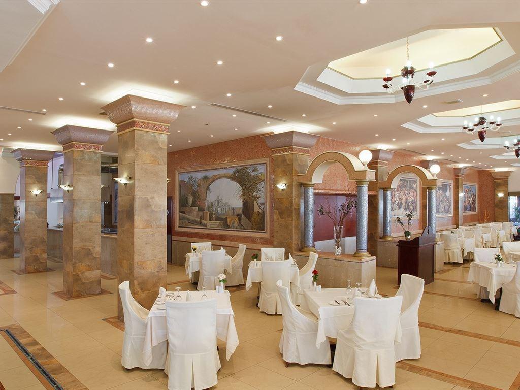 Atrium Palace Thalasso Spa Resort  & Villas - 24