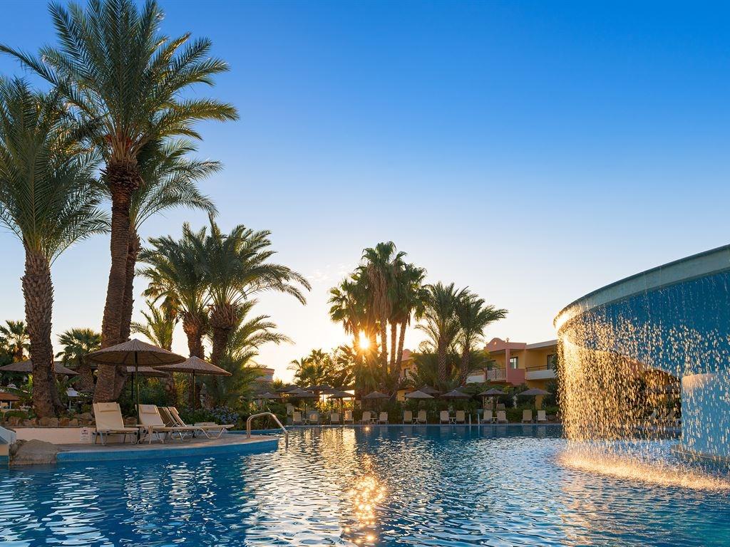 Atrium Palace Thalasso Spa Resort  & Villas - 11