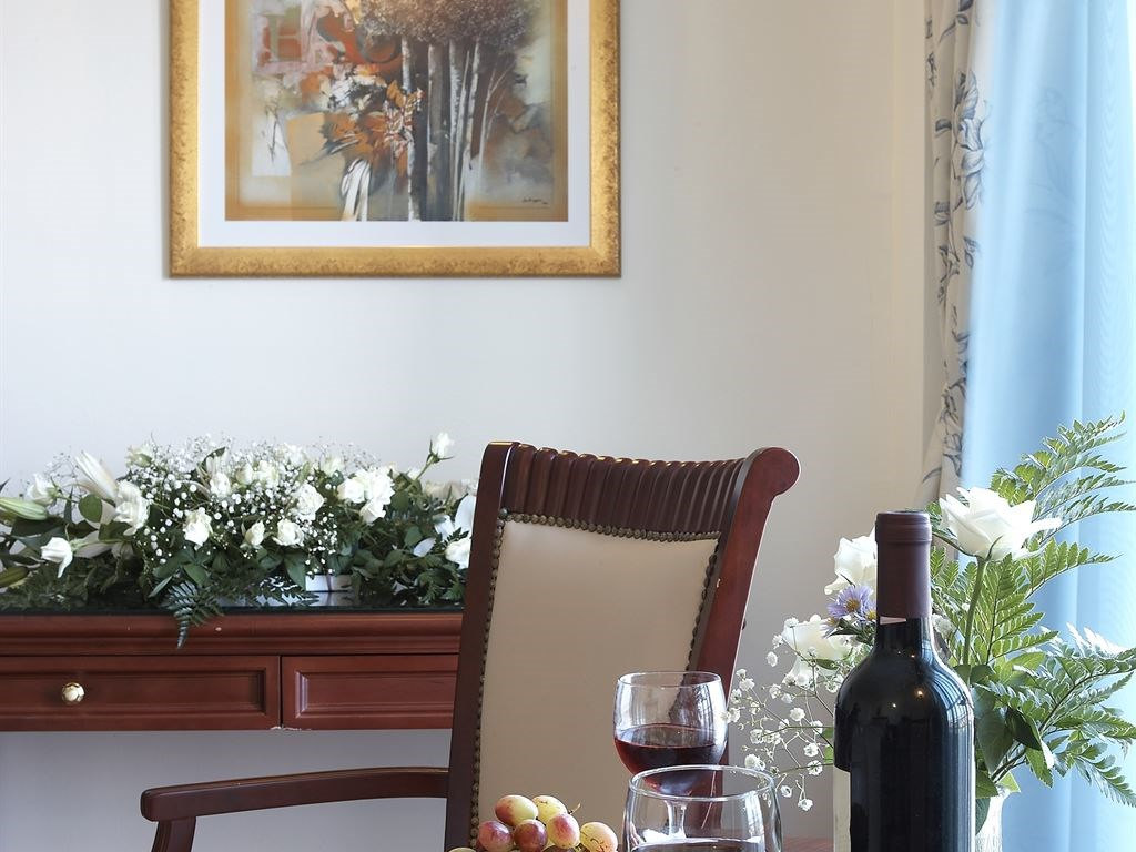 Atrium Palace Thalasso Spa Resort  & Villas - 49