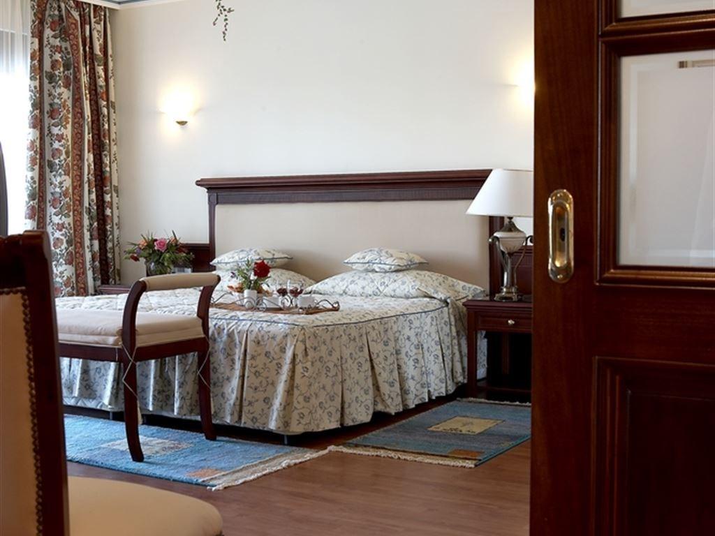 Atrium Palace Thalasso Spa Resort  & Villas - 50