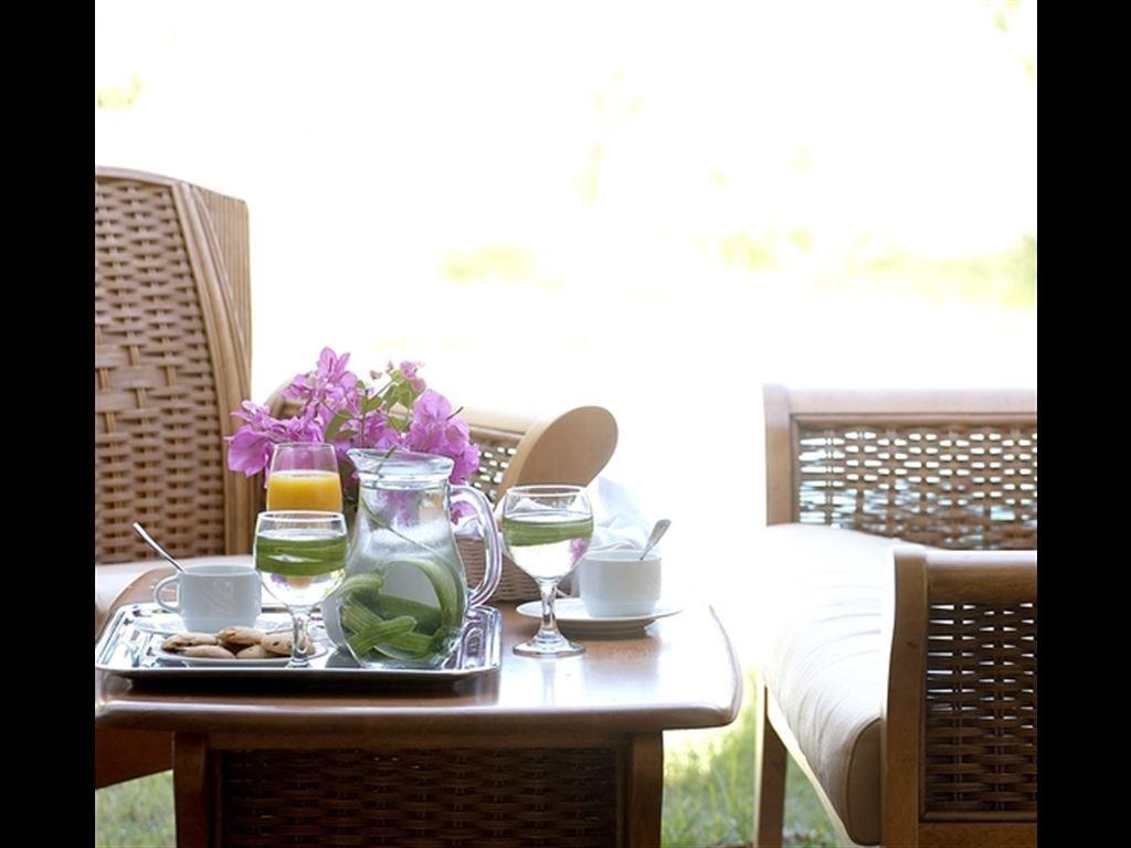 Atrium Palace Thalasso Spa Resort  & Villas - 32
