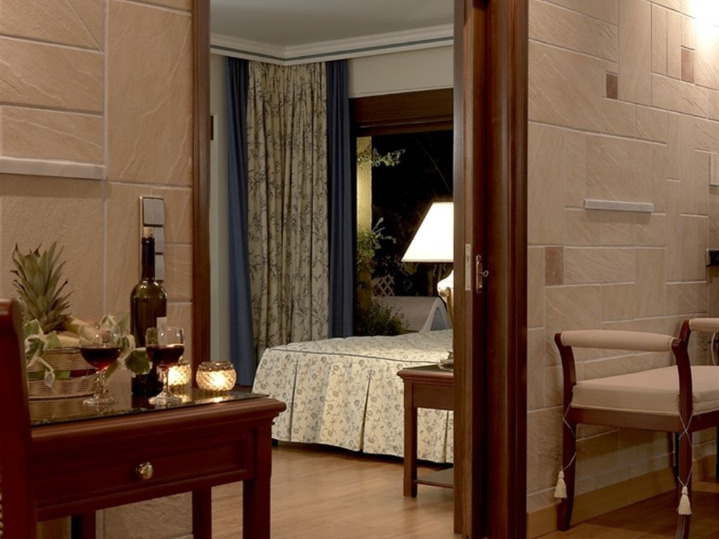 Atrium Palace Thalasso Spa Resort  & Villas - 35