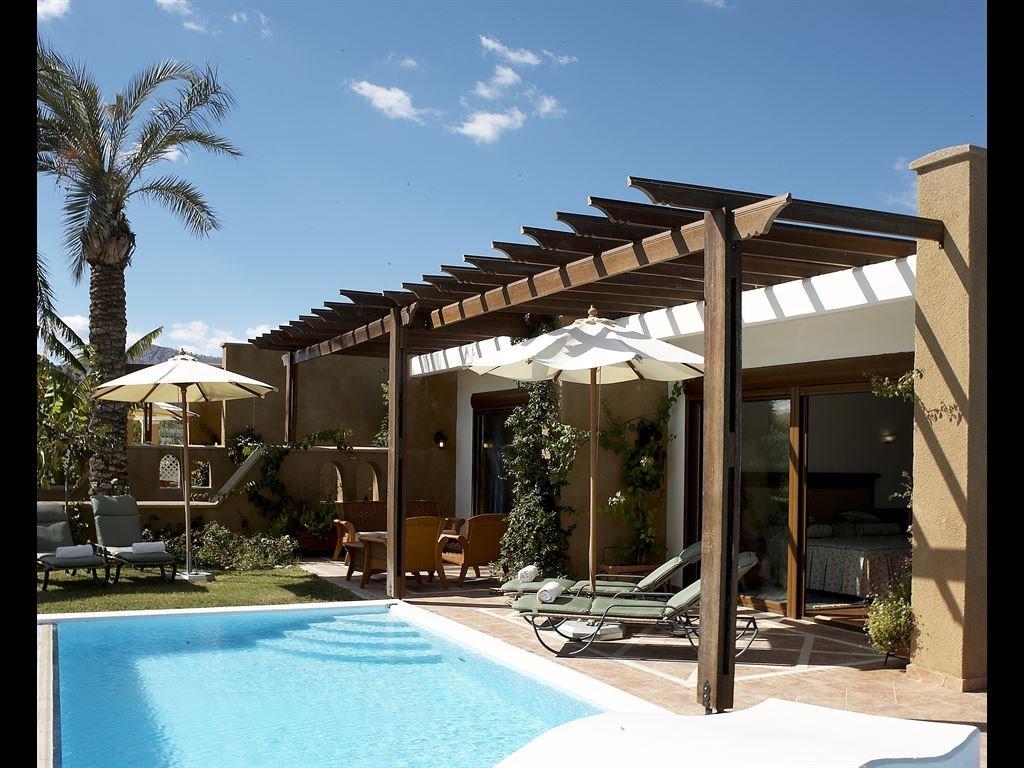 Atrium Palace Thalasso Spa Resort  & Villas - 15