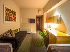 Capsis Hotel - photo 8