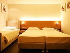 Capsis Hotel - photo 16