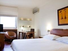 Capsis Hotel - photo 18