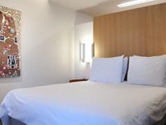 Capsis Hotel - photo 21