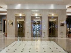 Capsis Hotel - photo 22