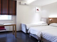 Capsis Hotel - photo 24