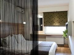 Capsis Hotel - photo 25