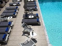 Capsis Hotel - photo 5